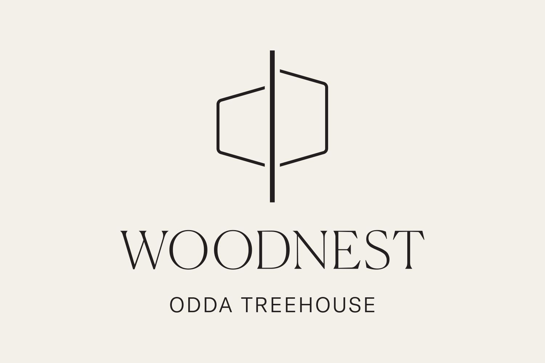 disseny marca woodnest