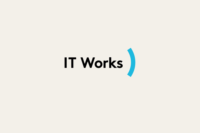 disseny ITWorks Mani Memory